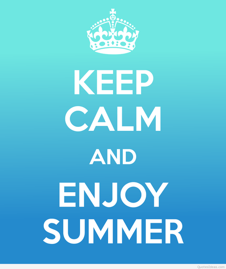 happy-summer-enjoy-summer-quotes-sayings-with-pictures-kYJOxI-quote.png